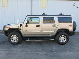 original hummer 2003 hummer h2 luxury suv in hoobly classifieds
