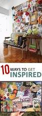 diy home improvement hacks 91 best images about diy crafts on pinterest crafting modern