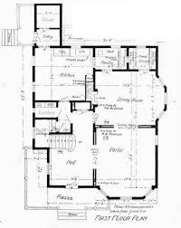 how to read house blueprints floor plan floor and framing plans for sylvester house reading
