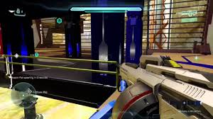 Tf2 Spreadsheet Halo 5 Tf2 Two Fort Remake Walkthrough By S3anyboy Non Halo