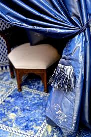 674 best moroccan style images on pinterest moroccan style
