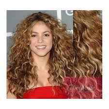 remy hair extensions clip in hair extesions 20 50cm curly