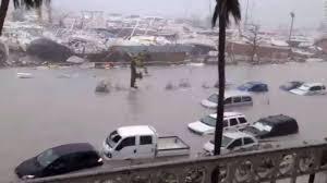 storm blamed for three deaths in caribbean cnn