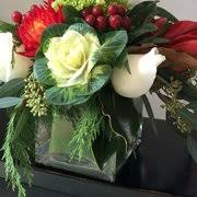 Flowers And Friends - flowers and friends 19 photos u0026 34 reviews florists 1844 n