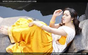 bhavana telugu actress wallpapers bhavana bhavana 2009 stills 10 indian cinema gallery