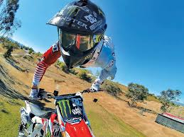 motocross go pro gopro after robust ipo seeks to become media distributor sfgate