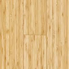 Bamboo Floor L Shop Pergo Max 4 92 In W X 3 99 Ft L Golden Bamboo Smooth Wood