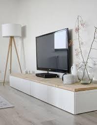 Interior Design Corner The 25 Best Corner Tv Cabinets Ideas On Pinterest Tv Cabinet