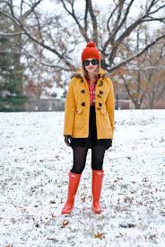 womens winter rubber boots canada best 25 boots canada ideas on polka dot