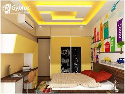 Pop Design For Bedroom Roof Unique Images Of Pop Designs For Bedroom Roof False Ceiling