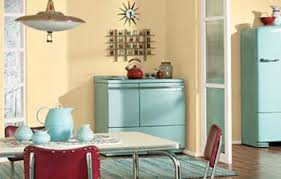 color through the decades with sherwin williams
