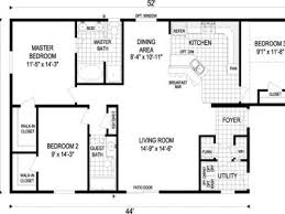 house plans 1500 square exciting indian house plans for 1500 square images ideas