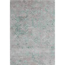 Green And White Area Rug Green Area Rugs Jaylah Light Green Area Rug Regina Bluegreen