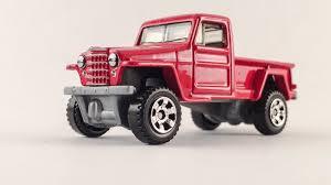 matchbox jeep willys matchbox jeep willys pickup