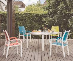 Kettler Garden Furniture Kettler Furniture At Guaranteed Lowest Prices Resort Contract