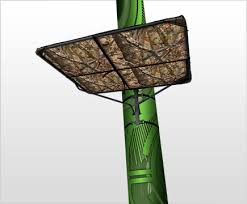 products sniper treestands