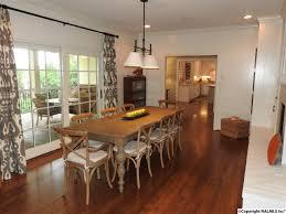 Laminate Flooring Huntsville Al 2205 Derussey Road Huntsville Al Property Averbuch Realty