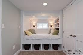 Finished Basement Bedroom Ideas Beautiful Basement Bedroom Egress Regarding Bedroom Designs