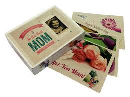 personalized box personalized s day decade gift box oldtimecandy