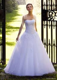 davids bridal wedding dresses great rent wedding dress davids bridal wedding ideas