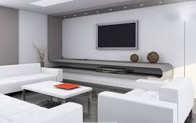 tv wall decoration for living room tv wall decoration living room 2014 part 2 home inspiration