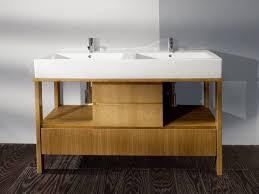 smallest sink double bowl bathroom sink tops bathroom vanity