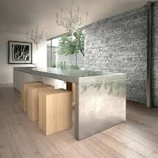 lambris pvc pour cuisine plaque de protection murale pour cuisine attrayant plaque murale