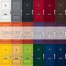how to paint the front door elegant front door with modern masters front door paint mom in