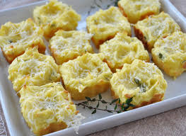 mashed potato puffs recipe potato puffs leftover mashed
