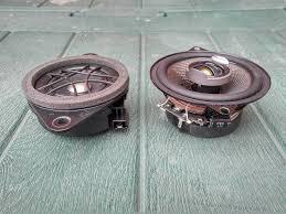 lexus ct200h speaker upgrade is300h dashboard speaker upgrade lexus is 300h is 250 is