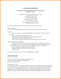Sample Resumes For Teenagers Resume Sample Student Sample Resume Format For It Professional