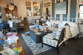 beach home decor store best decoration ideas for you