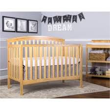 dream on me baby cribs for less overstock com