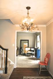 furniture contemporary chandeliers tags contemporary entryway