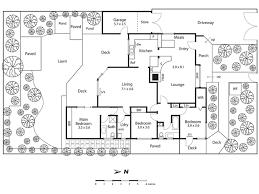brighton floor plans plans of 202 south road brighton east