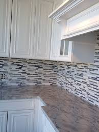 where can you get cheap cabinets do moderate white cabinets look cheap