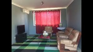 Bathroom Decor Willetton Room Rent In Willetton 6155 Wa Flatshare U0026 Houseshare Gumtree