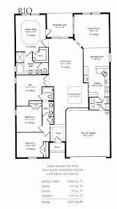 custom home floor plans free single family home floor plans inspirational apartments