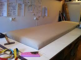 stores pour chambres à coucher stores bateau en 100 et tete de lit sur mesure atelier