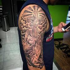 praying hands tattoo designs free 1000 geometric tattoos ideas