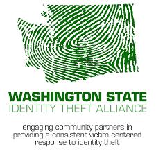 Identity Theft Red Flags Washington Coalition Of Crime Victim Advocates Identity Theft