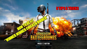 pubg tips xbox pubg xbox one 5 tips and tricks to win youtube