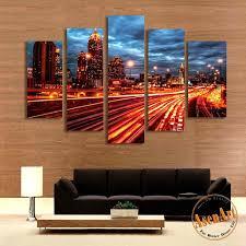 Home Decor Living Room 145 Best Living Room Decorating Ideas Designs Housebeautifulcom
