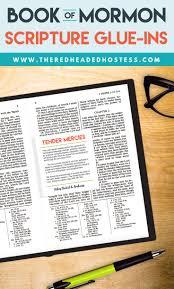 best 25 book of mormon ideas on pinterest book of mormon