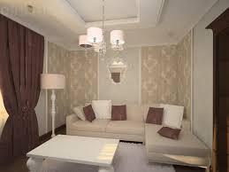 Living Room L Shaped Sofa Wonderful L Shaped Living Room Roomining Furniture Layout Bestrop