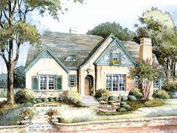 country cottage house plans five facts about country cottage plans