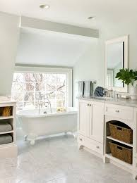 benjamin moore light pewter 1464 benjamin moore light pewter 1464 paint colors healing aloe interior
