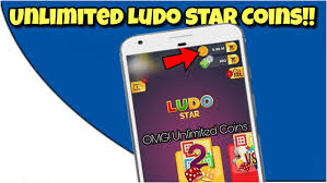 hacked apks ludo 1 0 28 hacked apk unlimited coins