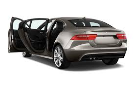 xe lexus hybrid 2017 jaguar xe reviews and rating motor trend