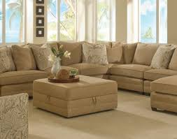 Circular Sectional Sofa Sofa Good Extra Large Sectional Sofas With Chaise 42 For